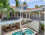 11523 Andy Rosse LN, Captiva image