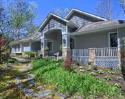 77  Old Hickory Trail, Hendersonville image