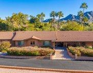 6845 N Hillside Drive, Paradise Valley image