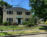 45 PELHAM PKWY, North Providence image