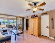 7625 E Camelback Road Unit #128B, Scottsdale image
