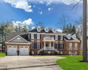 8468 SPRING SHOWERS WAY, Ellicott City image