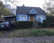 1670 E 17TH  AVE, Eugene image