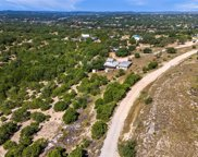 2705 Pace Bend Road, Spicewood image
