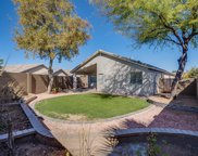 23 E Lupine Place, San Tan Valley image