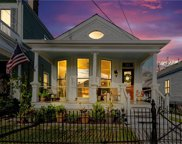 125 S Genois  Street, New Orleans image