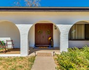 7802 N 42nd Avenue, Phoenix image