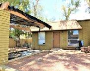 2333 W Glenrosa Avenue Unit #113, Phoenix image