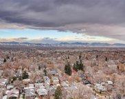460 S Marion Parkway Unit 1703C, Denver image