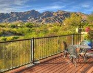 5958 N Via Del Chiquiri, Tucson image