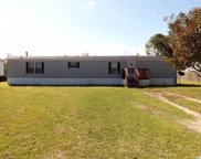4246 Sunset Drive, Conway image