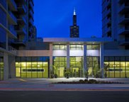 125 South Green Street Unit 1106A, Chicago image