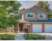 7310 Poston Way, Boulder image