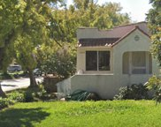 5552 Norwich Avenue, Los Angeles image