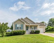 1405 Sweetclover Drive, Wake Forest image