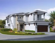 985 Jack Nicklaus Court, Kissimmee image