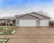 2240 Pepperbush Avenue, Chesterton image