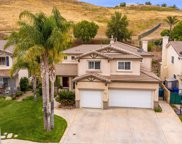 3454 Coastal Oak Drive, Simi Valley image
