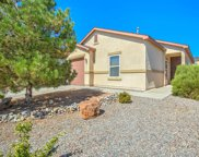 10615 Covert Lane SW, Albuquerque image