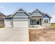 12822 Lake Vista Lane, Champlin image
