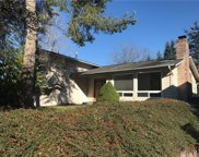 20523 13th Dr SE, Bothell image