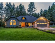 27818 NE 28TH  ST, Camas image