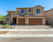 4427 E Brookhart Way, Cave Creek image