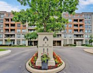 29 Northern Heights Dr Unit 503, Richmond Hill image