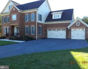 12816 Pilots Landing   Way, Darnestown image