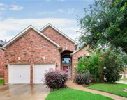 3908 Sharondale Drive, Flower Mound image