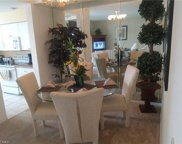 3790 Sawgrass Way Unit 3233, Naples image