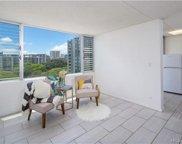 1624 Dole Street Unit 1003, Honolulu image