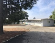 4087 Sand Canyon Road, Somis image