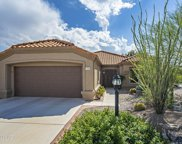 2180 E Jonquil, Oro Valley image