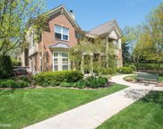 501 South Commons Court Unit 501, Deerfield image