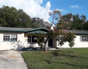 10207 N Valle Drive, Tampa image