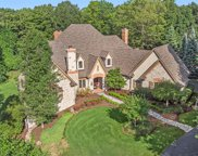 1320 Forest Ridge, Milford Twp image