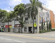 2614 Sw 8th St, Miami image