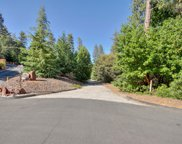 4350  La Brosa Place, Foresthill image