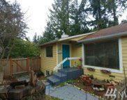 10127 238th St SW, Edmonds image