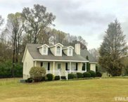 80 Fieldview Court, Angier image