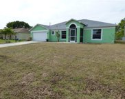 18 NE 17th AVE, Cape Coral image