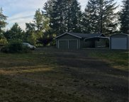 9259 SE Olalla Valley Rd, Port Orchard image