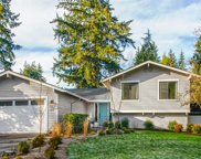 7415 85th Ave SE, Mercer Island image