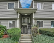 173 Long Hill  Drive Unit #H, Yorktown Heights image
