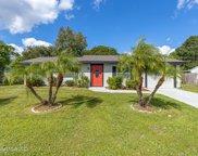 1450 Mariposa Drive, Palm Bay image