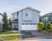 2404 Lusardi Point Circle, Anchorage image