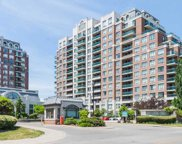 350 Red Maple Rd Unit Lph 12, Richmond Hill image