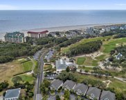 14 Links Clubhouse Court, Isle Of Palms image