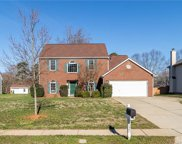 1608  Mountain Ashe Court, Matthews image